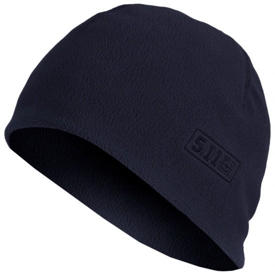 ΣΚΟΥΦΟΣ FLEECE 5.11 TACTICAL WATCH CAP