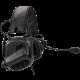 ΗΛΕΚΤΡΟΝΙΚΗ ΩΤΟΑΣΠΙΔΑ - ΑΚΟΥΣΤΙΚΑ ΕΠΙΚΟΙΝΩΝΙΑΣ EARMOR M32 MARK I