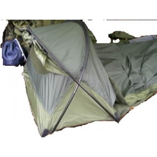 Snugpak Σκηνή Επιβίωσης 1 Ατόμου Stratosphere