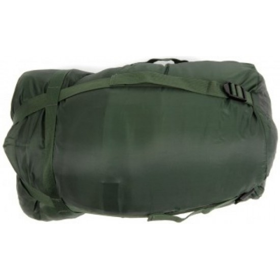 Snugpak Υπν.Special Forces Combo ( -15 / -20