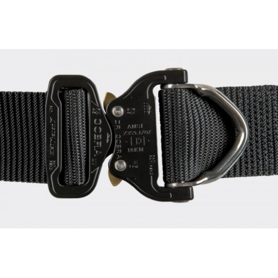ΖΩΝΗ ΠΑΝΤΕΛΟΝΙΟΥ HELIKON COBRA D-RING TACTICAL BELT FX45