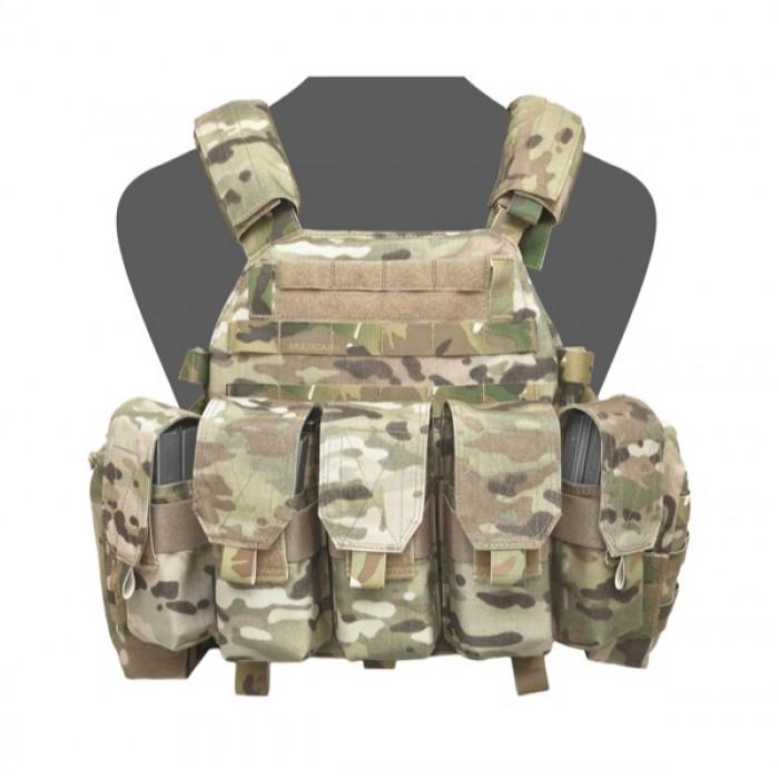 Tactical Corner Στρατιωτικά είδη Εξοπλισμός 12b9412f4e6